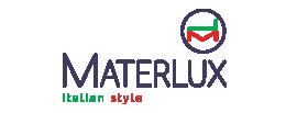 матрасы MaterLux