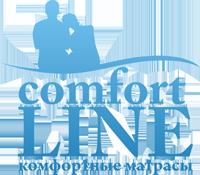 наматрасники Comfort Line