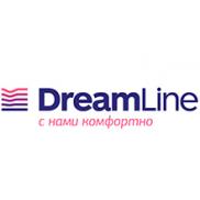 матрасы DreamLine
