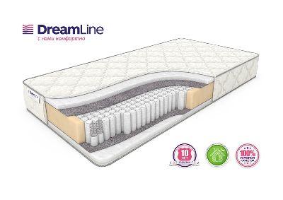 матрас Dreamline ECO HOL S1000