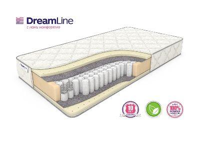 матрас Dreamline SLEEP 2 TFK