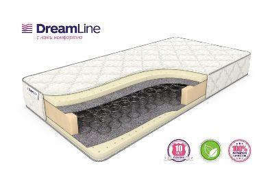 матрас Dreamline SLEEP 3 Bonnel