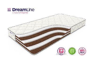 матрас Dreamline MIX HOL