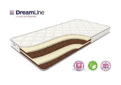 матрас Dreamline Mix Slim