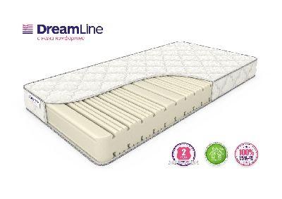 матрас Dreamline Contour