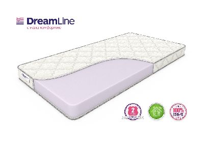 матрас Dreamline DreamRoll