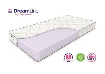матрас Dreamline DreamRoll Max