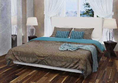 Кровать Benartti Alegra UNO