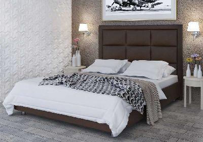 Кровать Benartti Bianka Box