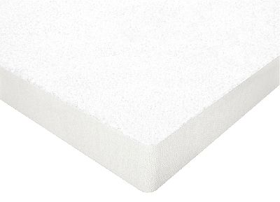 чехол Askona Protect-a-bed Premium