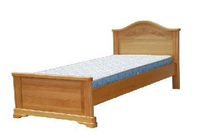 кровать Эдем (Бук)