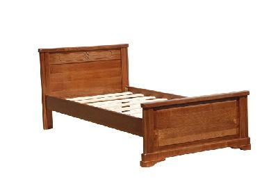 кровать Эдем Лайт (Бук)