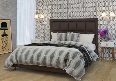 Кровать Benartti Francheska Box
