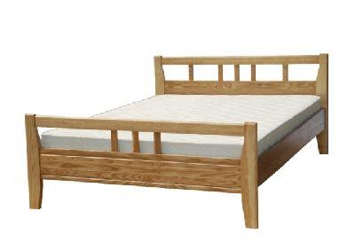 кровать Лагуна (Бук)