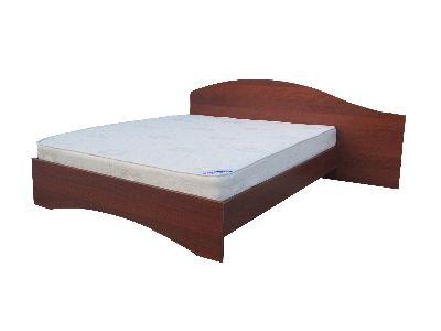 Кровать Лира (ЛДСП)