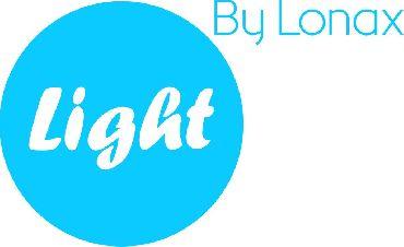 серия LIGHT