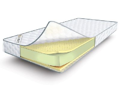 матрас Lonax Roll Comfort 2 Plus