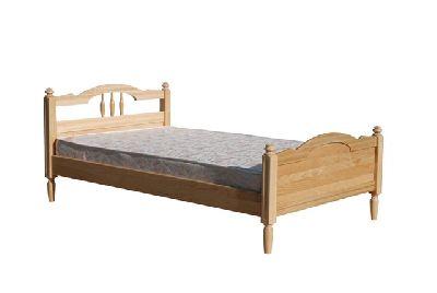 кровать Луиза (Бук)