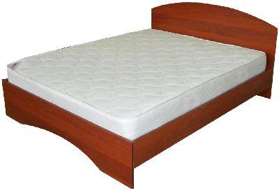 кровать Ноктюрн (ЛДСП)