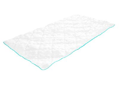 одеяло Askona Afina