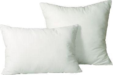 подушки Askona
