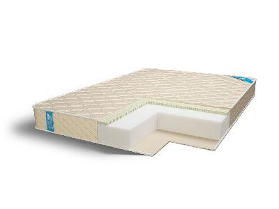 Матрас Roll Sleep Comfort