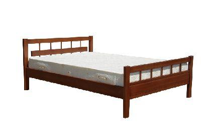 кровать Троя (Бук)