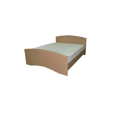 кровать Вербена (ЛДСП)